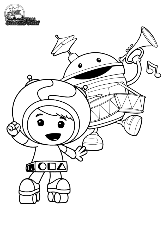 Line Art Def : Marty line art the greatest high definition of coloring